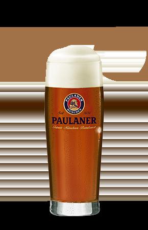 Paulaner Ur-Dunkel